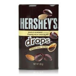 Hersheys Drops 60g