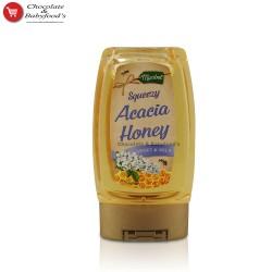 Maribel Squeezy Acacia Honey Sweet & Mild
