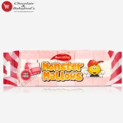 Sweetzone Monster Mallows
