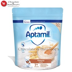 Aptamil Multigrain cereal 7m+