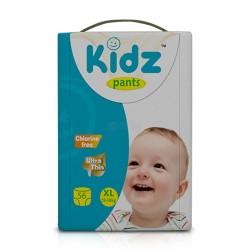 Kidz Pants - XL