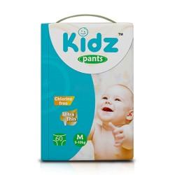 Kidz Pants - M