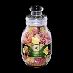 Cavendish & Harvey Mixed Fruit Selections 966g