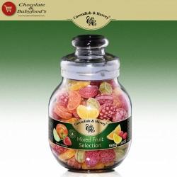 Cavendish & Harvey Mixed Fruit Selections
