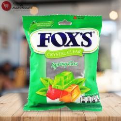 Fox's Spring Tea 90g
