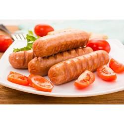 Kazi Farms Kitchen Chicken Sausage