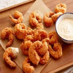 Kazi Farms Kitchen Crispy Shrimp