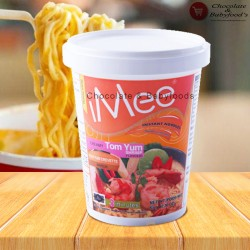 Imee Tom Yum Flavour Cup Noodles