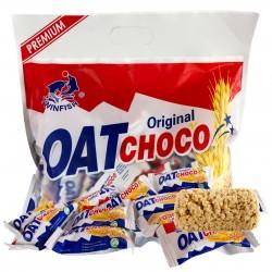Original Oat Chocolate
