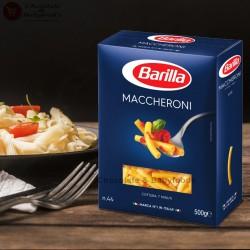 Barilla Maccheroni 500gm