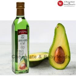 Palermo100% Pure Avocado Oil500ml