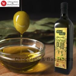 Royal Miller Extra Virgin Olive Oil 1litter