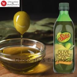 Sita Olive Pomace Oil 1litter