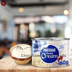 Nestle Cream 160gm