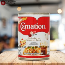 Carnation Milk Product For Cooking & Bakery 405gm