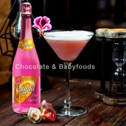 Santa Isabel Pink Cocktail 750ml