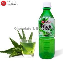 Aloe Vera Sugar Free Drink 1.5litter