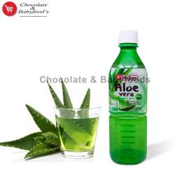 Aloe Vera Sugar Free Drink 500ml