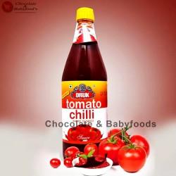 Druk Tomato Chilli 1kg