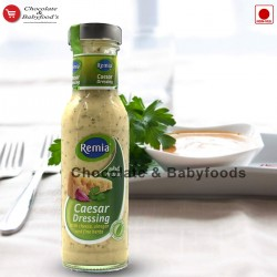 Remia CaesarDressing 250ml