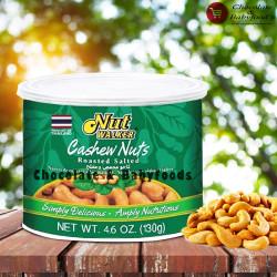 Nut Walker Cashew Nuts 130g
