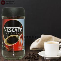 Nescafe Original 210g