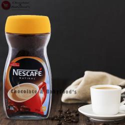 Nescafe Matinal 230g
