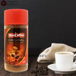 Maccoffee Original 100g