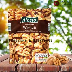 Alesto Walnuts 200g