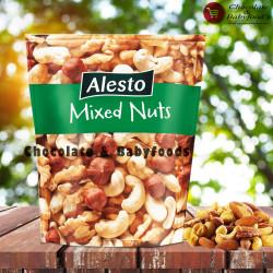 Alesto Mixed Nuts 200g