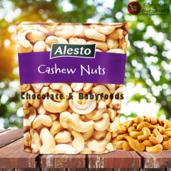 Alesto Cashews 200g