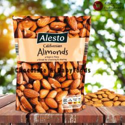 Alesto Almonds 200g