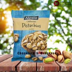 Alesto Pistachios 250g
