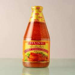 Mr.Hung Sweet Chilli Sauce 700ml