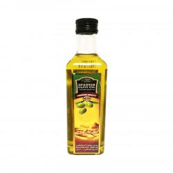 Virginia Green Garden Spanish Olive Oil 500ml