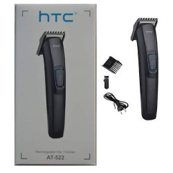 HTC Hair Trimmer Model: AT-522