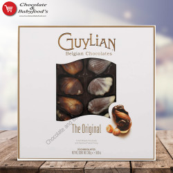 Guylian The Original 250g