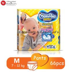 Mamypoko Pants standard M 60+6