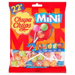 Chupa Chup Mini 22pcs pack