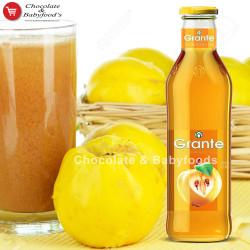 Grante 100%Pure Quince Juice 750ml