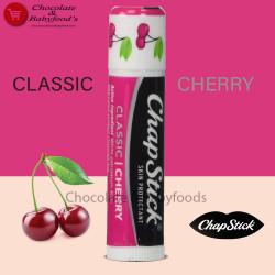ChapStick Classic Cherry 4g