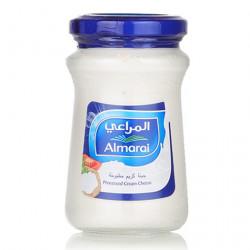 Almarai Processed Cream Cheese 200g
