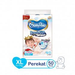 Mamy Poko Extra Dry XL
