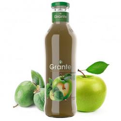Grante 100%Apple & Feijoa Juice 750ml