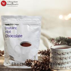 Asda Instant Hot Chocolate Drink 400g