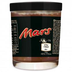 Mars Chocolate Spread 200g