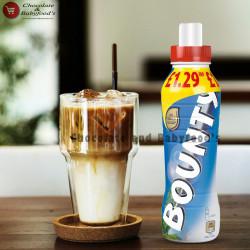 Bounty Milk Shack Chocolate Drink 350ml
