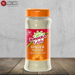 Bayara Ginger Powder 110g