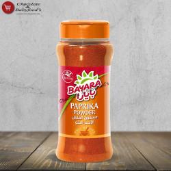 Bayara Paprika Powder 150g