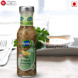 Remia French Dressing 250ml